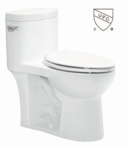 Cupc Water Closet Sanitary Ware CE-Cupc8802 pictures & photos