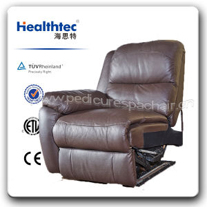 Super Star Lane Office Chair Parts (B078-B) pictures & photos