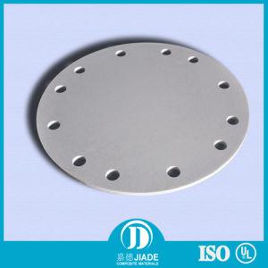 Best Seller Heat Resistant Insulation Board