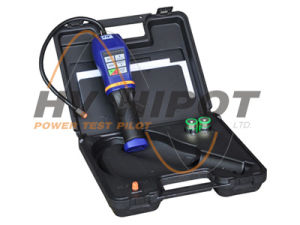 XP-I SF6 Gas Leakage Detector pictures & photos