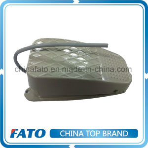 Foot Pedal Switch FS-105 in Hot Sale