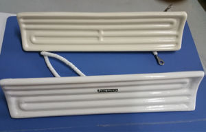 High Quality Ceramic Infrared Heater Heating Element Lamp pictures & photos