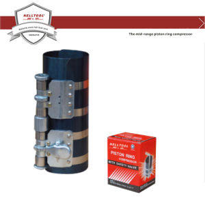 MID Range Piston Ring Compressor 6*53-175mm