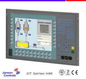 "10.2"" HMI, 10.4""HMI, Factory HMI-Human Machine Interface pictures & photos"