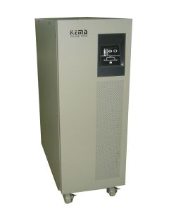 High Frequency Online UPS (C6K-20kVA) pictures & photos