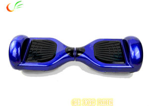 2016 Hover Board 2 Wheels Electric Scooter pictures & photos