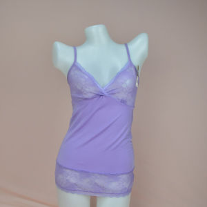 Wholesale Ladies Sexy Underwear Babydoll Lingerie (VL6JC-RT1194)