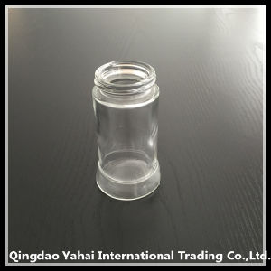 80ml Glass Spice Storage Bottle pictures & photos