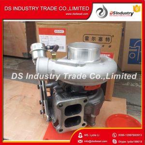 High Quality Original 4050203 6bt Dcec Turbocharger pictures & photos