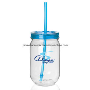 Colorful Promotional Cups pictures & photos