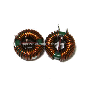 Common Mode Inductor pictures & photos