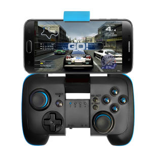 Android USB Port Game Controller pictures & photos