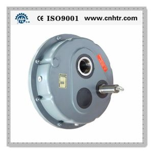 Smr Series Parallel Hollow Shaft Mounted Gearbox pictures & photos