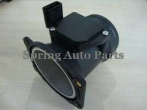 Air Flow Sensor 06A906461b for Audi Seat Skoda VW pictures & photos