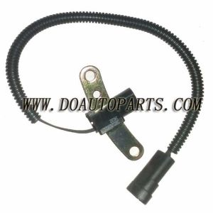 Crankshaft Postion Sensor 56026921 for Jeep Cherokee pictures & photos