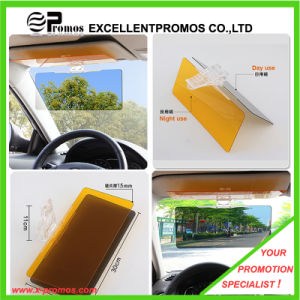 Car Sun Visor Clip Sunshade Goggles Cover (EP-E125519) pictures & photos