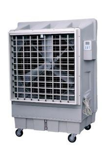 Enfriamiento Evaporativo/Portable Air Cooling/ Evaporative Air Cooler/Evaporative Swamp Cooler pictures & photos