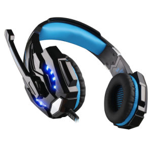 Gaming Headphone pictures & photos