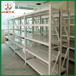 Medium Duty Storage Rack System (JT-C011) pictures & photos