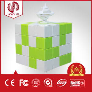 Top Selling Magic Cube 3D Printer Machine pictures & photos