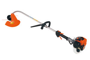 26cc Professional Gasoline Brushcutter (CG260E) pictures & photos