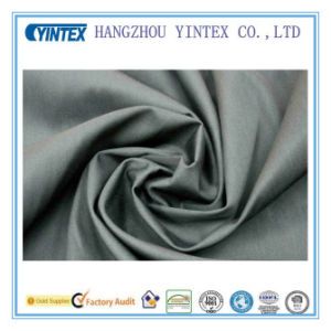 Fabric for Polyester/Cotton/Linen (microfiber fabric) pictures & photos