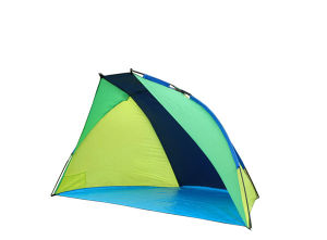 Outdoor Camping Beach Tent for Sale pictures & photos