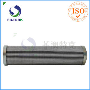 Filterk 0140D003BH3HC Oil Separators Filter Used in Compressor pictures & photos