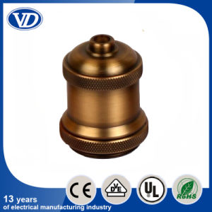 E27 Vintage Lamp Holder for Edison Bulb
