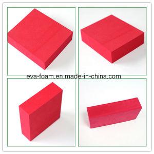 Polyethylene Foam Sheetjoint Filler for Construction pictures & photos