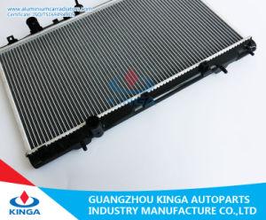 Auto Aluminum Radiator for Suzuki Ar-1091 Mt pictures & photos