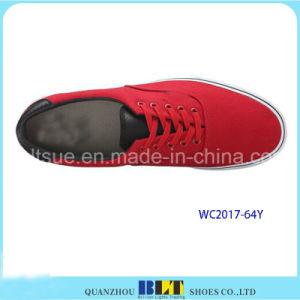 Top Shop Showcase Leisure Comfort Shoes for Women pictures & photos
