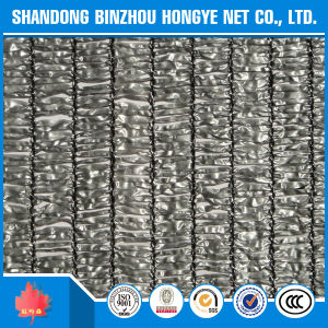 Mono and Tape HDPE Shade Safety Net for Agriculture Greenhouse Construction pictures & photos