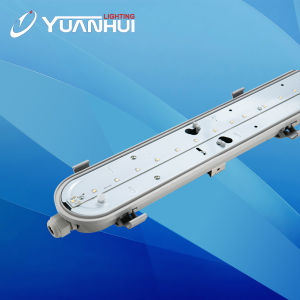 Tri-Proof IP65 LED Yl05 Ceing Lamp pictures & photos