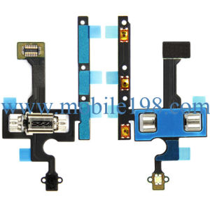 for Apple iPhone 5s Vibrator Motor Flex Cable Ribbon pictures & photos