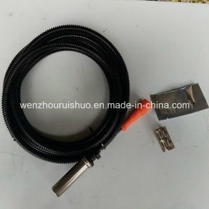 0035424618 Wheel Speed Sensor Use for Mercedes Benz pictures & photos