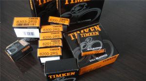 SKF NSK Timken Koyo NTN Bearing pictures & photos