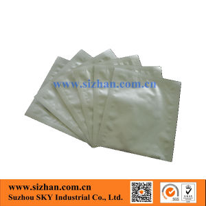 ESD Aluminum Foil Bag for PCB Packing with SGS pictures & photos