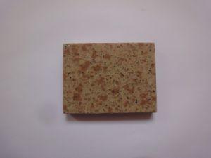 China Hotsale High Quality Artificial Quartz Stone