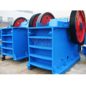 Hot Sale and Low Price Jaw Crusher Spare Parts pictures & photos