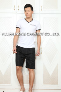 Inone 057 Custom Mens Swim Casual Board Shorts Short Pants pictures & photos