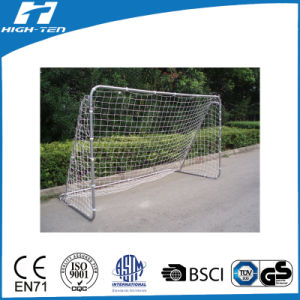 Soccer Goal Net/Football Net pictures & photos