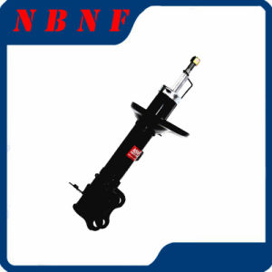 High Quality Shock Absorber for Toyota Corona Caldina Shock Absorber 334289 and OE 4853029525 pictures & photos