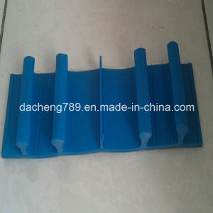 PVC Water Stop in Concrete Joints with Competitive Price pictures & photos