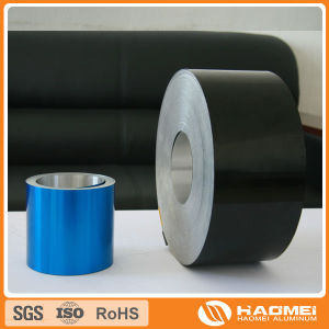 hot rolled aluminum coil 8011 pictures & photos
