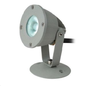 4W IP65 LED Garden Flood Light pictures & photos