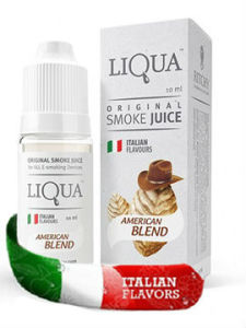 Natual Concentrated Fruits Flavor E Liquid