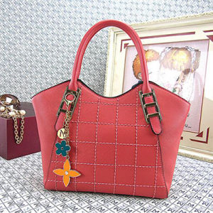 Free Sample New Product Branded Fashion Bag Ladies Handbag Sy7642 pictures & photos