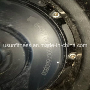 500W 800W 1000W Brushless Motor with Cheap Price pictures & photos