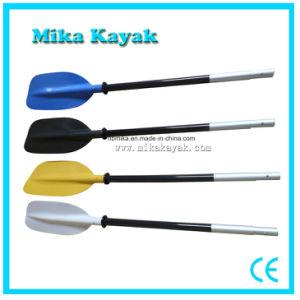 Aluminum Canoe Wholesale Kayak Paddle pictures & photos